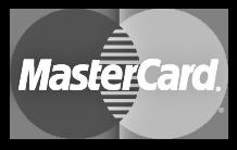 Icono Master Card