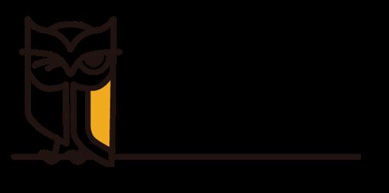 Logo Mentes a la Carta